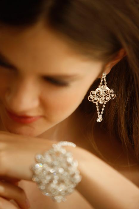 /home/users/0/kilo.jp topwedding/web/blog/wp content/uploads/wedding 180125 accessory 002