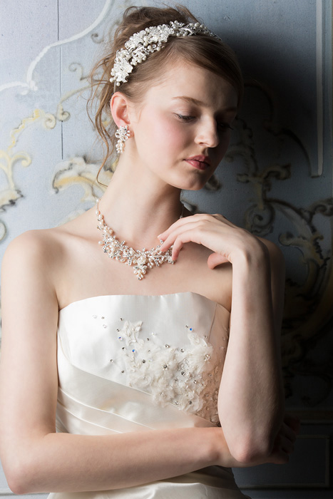 /home/users/0/kilo.jp topwedding/web/blog/wp content/uploads/wedding 180125 accessory 019