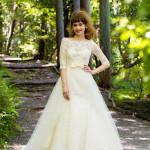 /home/users/0/kilo.jp topwedding/web/blog/wp content/uploads/wedding 180129 weddingdress 1479 01 l