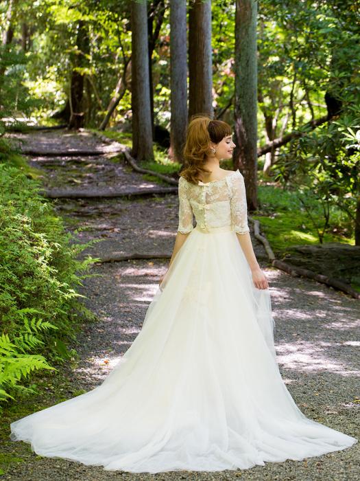 /home/users/0/kilo.jp topwedding/web/blog/wp content/uploads/wedding 180129 weddingdress 1479 02 l
