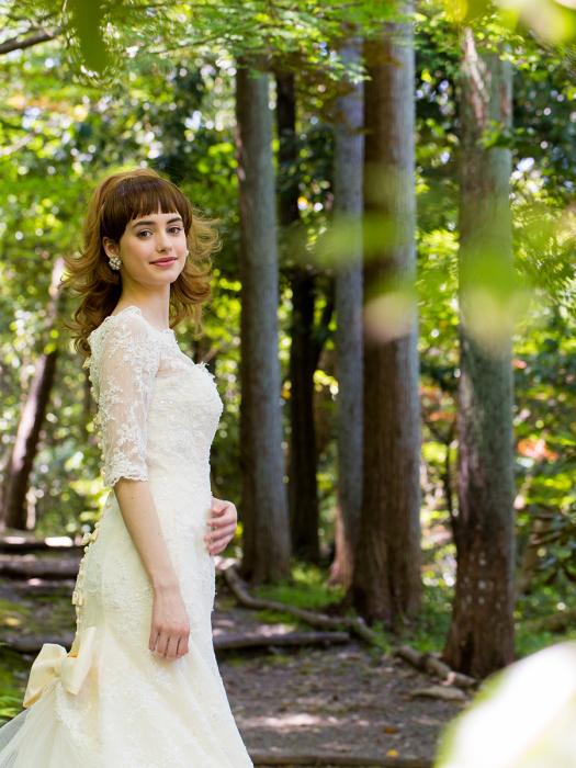 /home/users/0/kilo.jp topwedding/web/blog/wp content/uploads/wedding 180129 weddingdress 1479 03 l