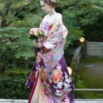 /home/users/0/kilo.jp topwedding/web/blog/wp content/uploads/wedding 180203 irouchikake 1118 01 l
