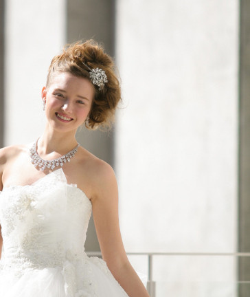/home/users/0/kilo.jp topwedding/web/blog/wp content/uploads/wedding 180206 weddingdress 1404 03 l
