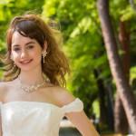 /home/users/0/kilo.jp topwedding/web/blog/wp content/uploads/wedding 180206 weddingdress 1476 03 l