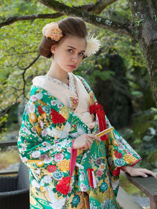 /home/users/0/kilo.jp topwedding/web/blog/wp content/uploads/wedding 180207 irouchikake 1112 02 l