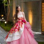 /home/users/0/kilo.jp topwedding/web/blog/wp content/uploads/wedding 180208 colordress 5447 01 l