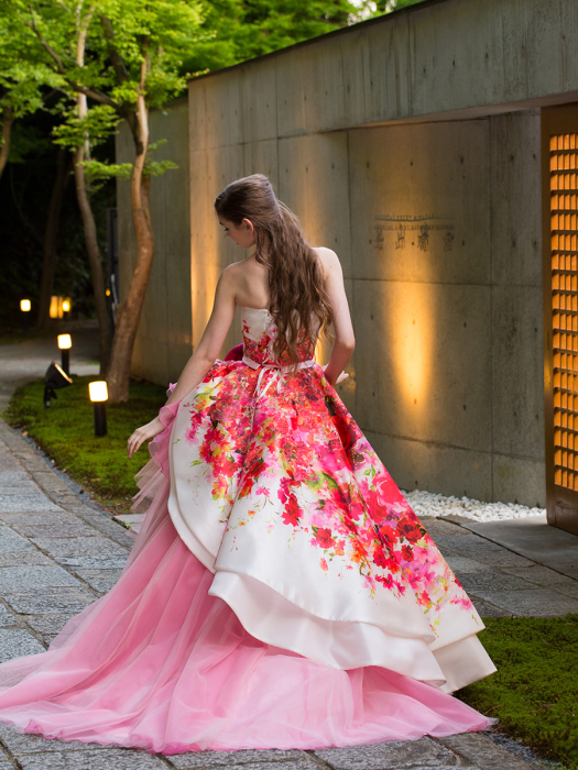 /home/users/0/kilo.jp topwedding/web/blog/wp content/uploads/wedding 180208 colordress 5447 02 l