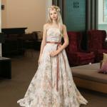 /home/users/0/kilo.jp topwedding/web/blog/wp content/uploads/wedding 180210 colordress 5472 01 l