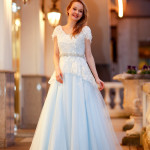 /home/users/0/kilo.jp topwedding/web/blog/wp content/uploads/wedding 180213 colordress 5499 01 l