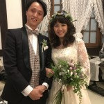 /home/users/0/kilo.jp topwedding/web/blog/wp content/uploads/wedding 180214 img 4608