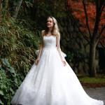 /home/users/0/kilo.jp topwedding/web/blog/wp content/uploads/wedding 180214 weddingdress 1525 01 l