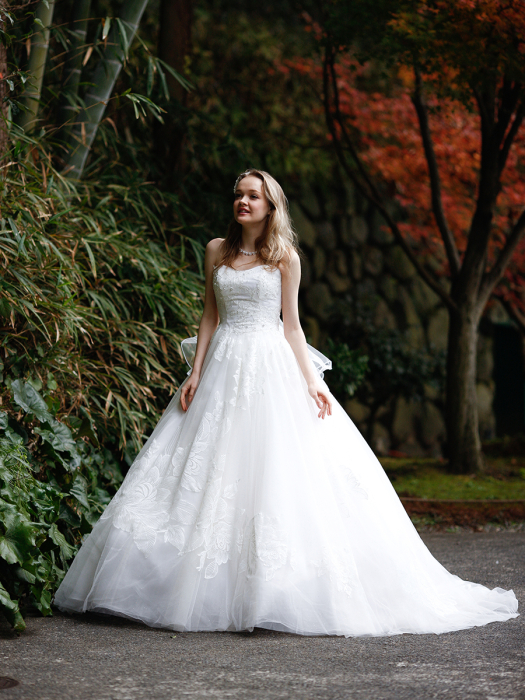 /home/users/0/kilo.jp topwedding/web/blog/wp content/uploads/wedding 180214 weddingdress 1525 01 l