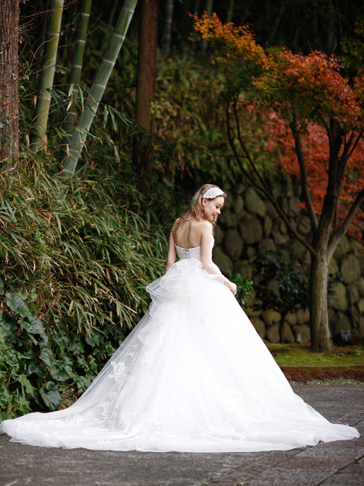/home/users/0/kilo.jp topwedding/web/blog/wp content/uploads/wedding 180214 weddingdress 1525 02 l