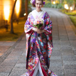 /home/users/0/kilo.jp topwedding/web/blog/wp content/uploads/wedding 180217 irouchikake 1115 01 l
