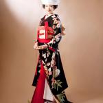 /home/users/0/kilo.jp topwedding/web/blog/wp content/uploads/wedding 180221 furisode 3012 01 l