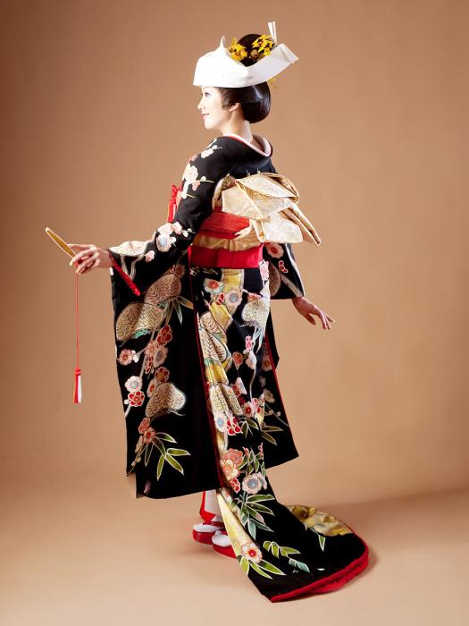 /home/users/0/kilo.jp topwedding/web/blog/wp content/uploads/wedding 180221 furisode 3012 03 l