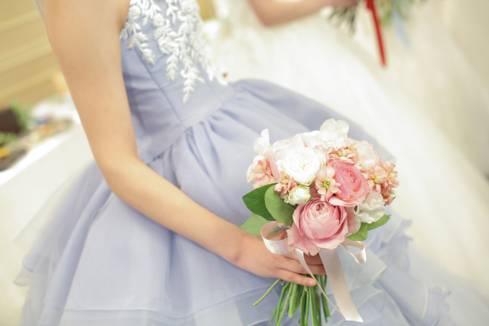 /home/users/0/kilo.jp topwedding/web/blog/wp content/uploads/wedding 180222 0y0a1610