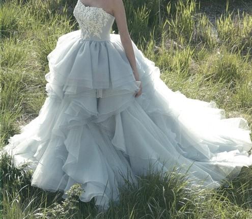 /home/users/0/kilo.jp topwedding/web/blog/wp content/uploads/wedding 180222 20180222183146 docucentre iv c2263876718 2215 180222183152