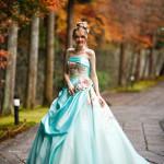 /home/users/0/kilo.jp topwedding/web/blog/wp content/uploads/wedding 180223 colordress 5490 01 l