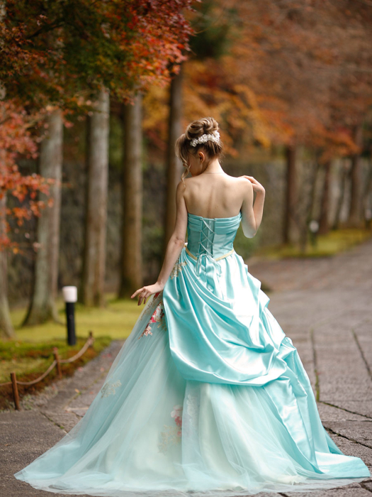 /home/users/0/kilo.jp topwedding/web/blog/wp content/uploads/wedding 180223 colordress 5490 02 l