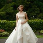 /home/users/0/kilo.jp topwedding/web/blog/wp content/uploads/wedding 180226 weddingdress 1531 01 l