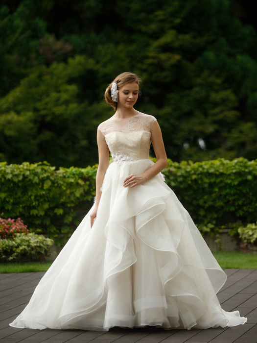 /home/users/0/kilo.jp topwedding/web/blog/wp content/uploads/wedding 180226 weddingdress 1531 01 l