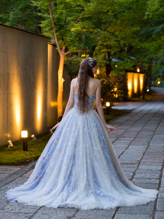 /home/users/0/kilo.jp topwedding/web/blog/wp content/uploads/wedding 180227 colordress 5462 02 l