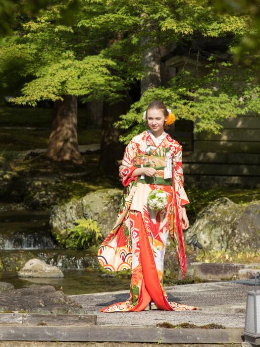 /home/users/0/kilo.jp topwedding/web/blog/wp content/uploads/wedding 180228 furisode 3058 01 l