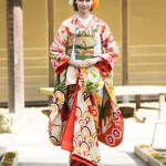 /home/users/0/kilo.jp topwedding/web/blog/wp content/uploads/wedding 180228 furisode 3058 02 l