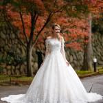 /home/users/0/kilo.jp topwedding/web/blog/wp content/uploads/wedding 180301 weddingdress 1515 01 l