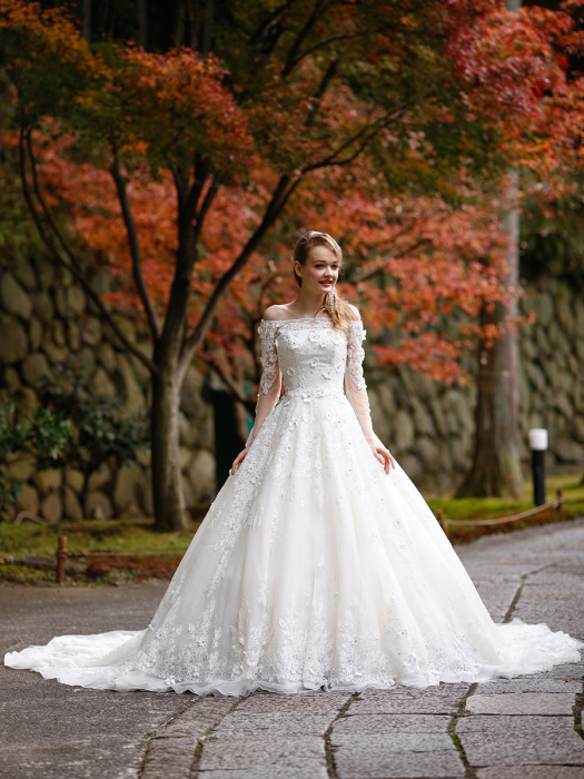 /home/users/0/kilo.jp topwedding/web/blog/wp content/uploads/wedding 180301 weddingdress 1515 01 l