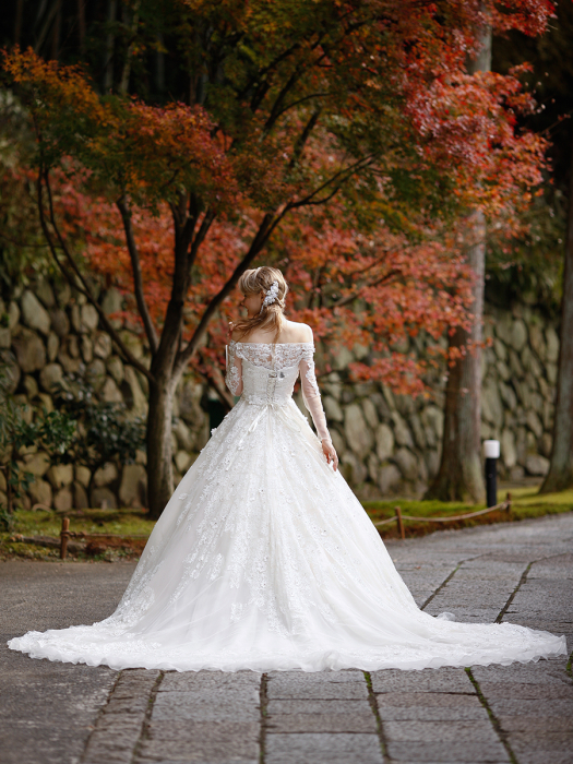 /home/users/0/kilo.jp topwedding/web/blog/wp content/uploads/wedding 180301 weddingdress 1515 02 l