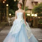 /home/users/0/kilo.jp topwedding/web/blog/wp content/uploads/wedding 180311 colordress 5521 01 l