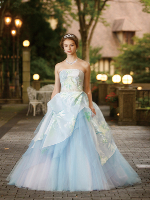 /home/users/0/kilo.jp topwedding/web/blog/wp content/uploads/wedding 180311 colordress 5521 01 l