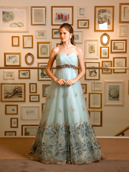 /home/users/0/kilo.jp topwedding/web/blog/wp content/uploads/wedding 180312 colordress 5427 01 l