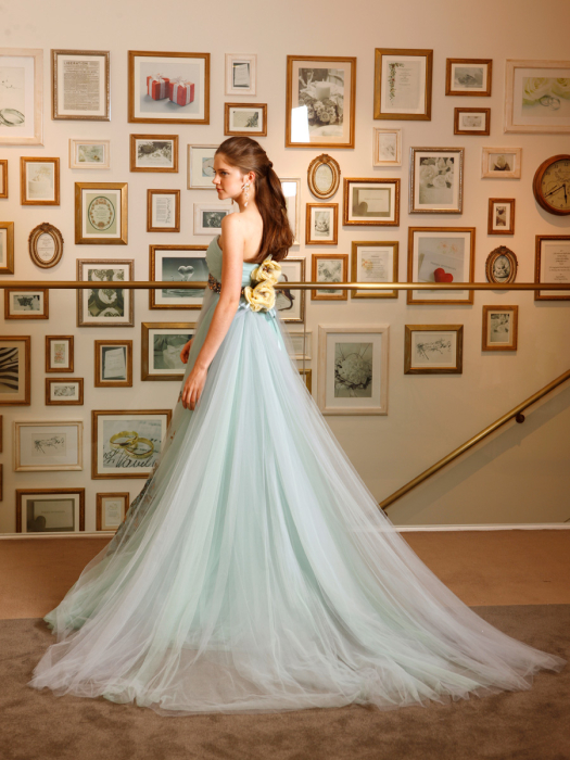 /home/users/0/kilo.jp topwedding/web/blog/wp content/uploads/wedding 180312 colordress 5427 02 l