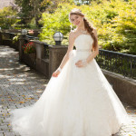 /home/users/0/kilo.jp topwedding/web/blog/wp content/uploads/wedding 180312 weddingdress 1473 1 l