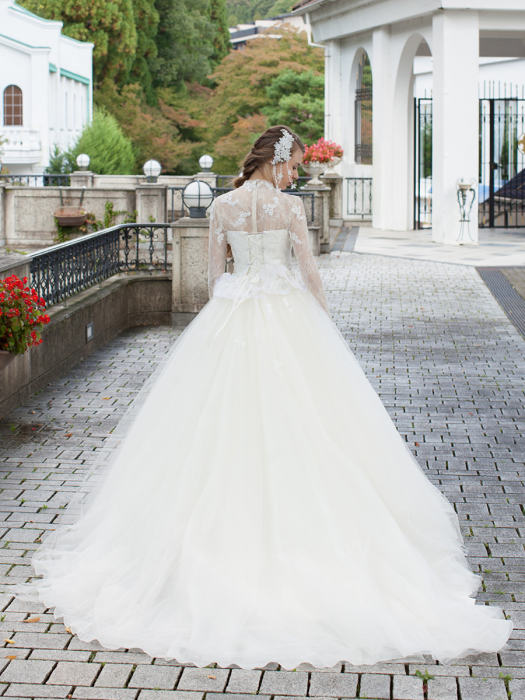 /home/users/0/kilo.jp topwedding/web/blog/wp content/uploads/wedding 180312 weddingdress 1473 2 l