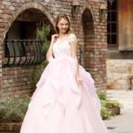 /home/users/0/kilo.jp topwedding/web/blog/wp content/uploads/wedding 180314 colordress 5531 01 l