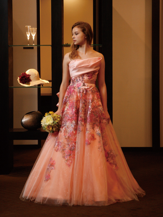 /home/users/0/kilo.jp topwedding/web/blog/wp content/uploads/wedding 180318 colordress 5524 01 l