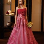 /home/users/0/kilo.jp topwedding/web/blog/wp content/uploads/wedding 180318 colordress 5525 01 l
