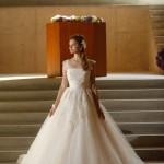 /home/users/0/kilo.jp topwedding/web/blog/wp content/uploads/wedding 180427 weddingdress 1537 01 l