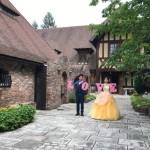 /home/users/0/kilo.jp topwedding/web/blog/wp content/uploads/wedding 180602 img 5236
