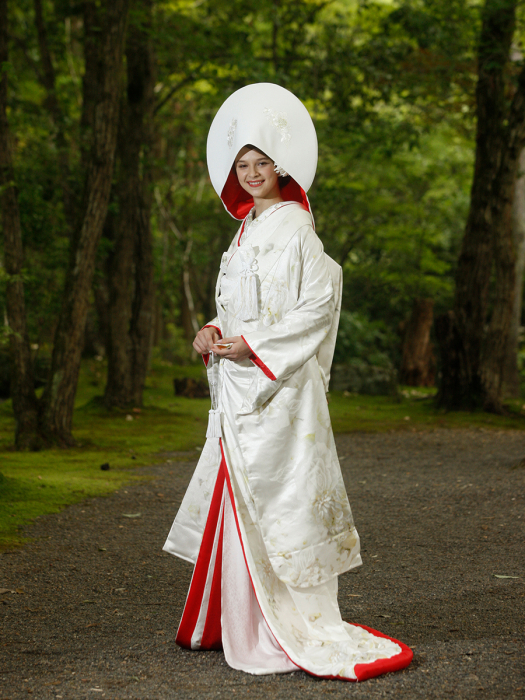 /home/users/0/kilo.jp topwedding/web/blog/wp content/uploads/wedding 180605 shiromuku 2073 02 l