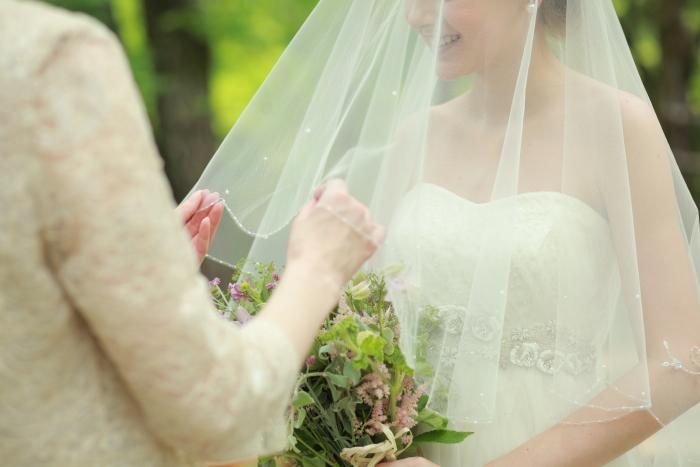 /home/users/0/kilo.jp topwedding/web/blog/wp content/uploads/wedding 180607 img 0427