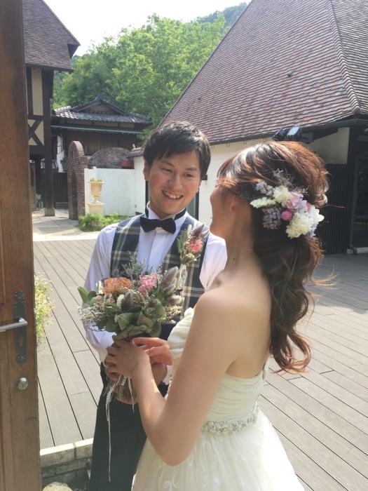 /home/users/0/kilo.jp topwedding/web/blog/wp content/uploads/wedding 180607 img 5519