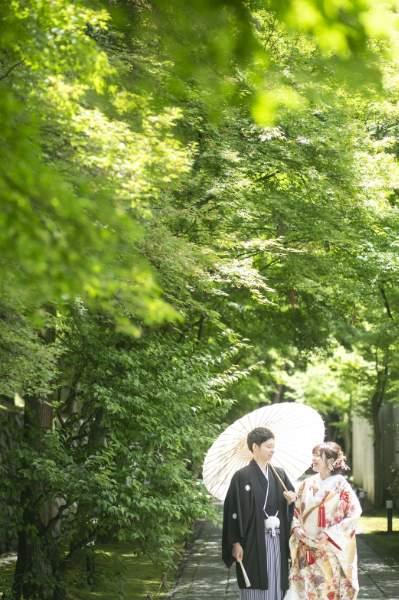 /home/users/0/kilo.jp topwedding/web/blog/wp content/uploads/wedding 180608 1528442836328 20180608162747