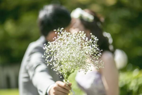 /home/users/0/kilo.jp topwedding/web/blog/wp content/uploads/wedding 180608 1528442840953 20180608162746
