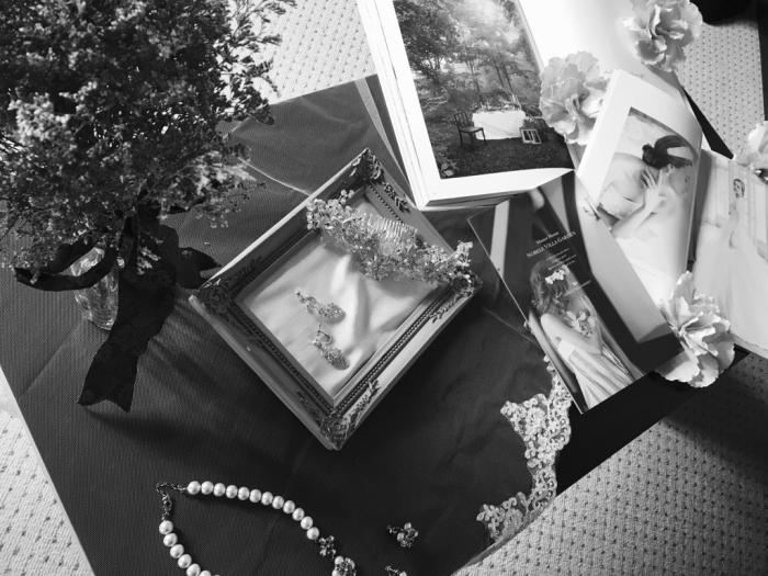 /home/users/0/kilo.jp topwedding/web/blog/wp content/uploads/wedding 180613 1