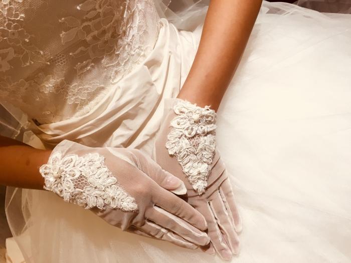 /home/users/0/kilo.jp topwedding/web/blog/wp content/uploads/wedding 180613 fullsizer